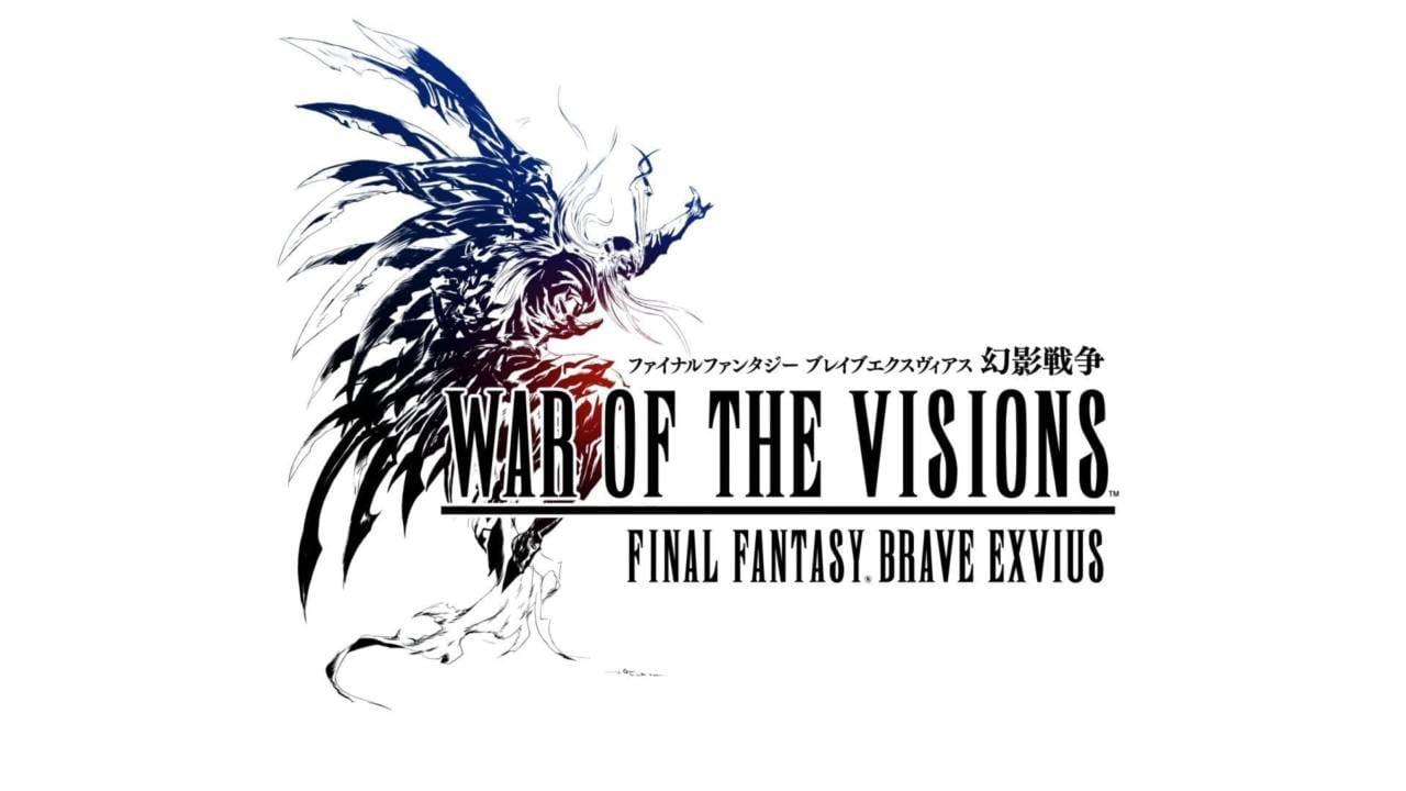 War of the Visions Final Fantasy Brave Exvius e1582219477810