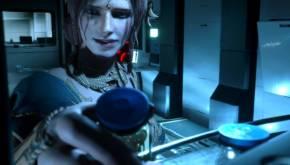 Wiedźmin 3 Mod Do Resident Evil 2 (6)