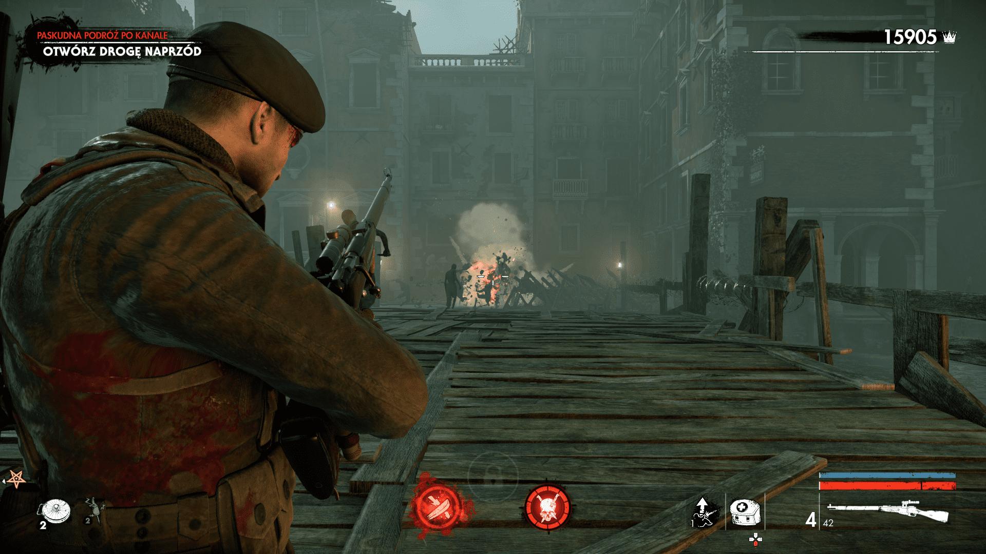 Zombie Army 4 Dead War 20200206233138