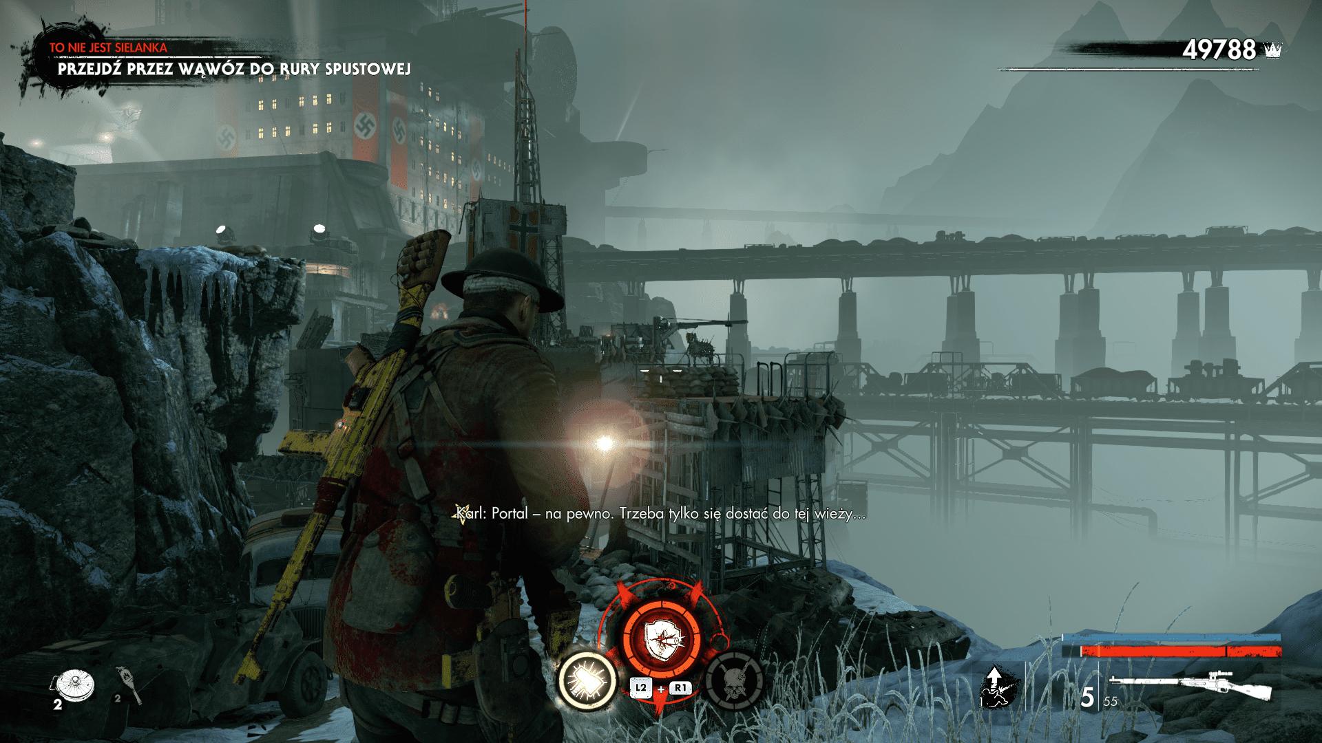 Zombie Army 4 Dead War 20200213183907