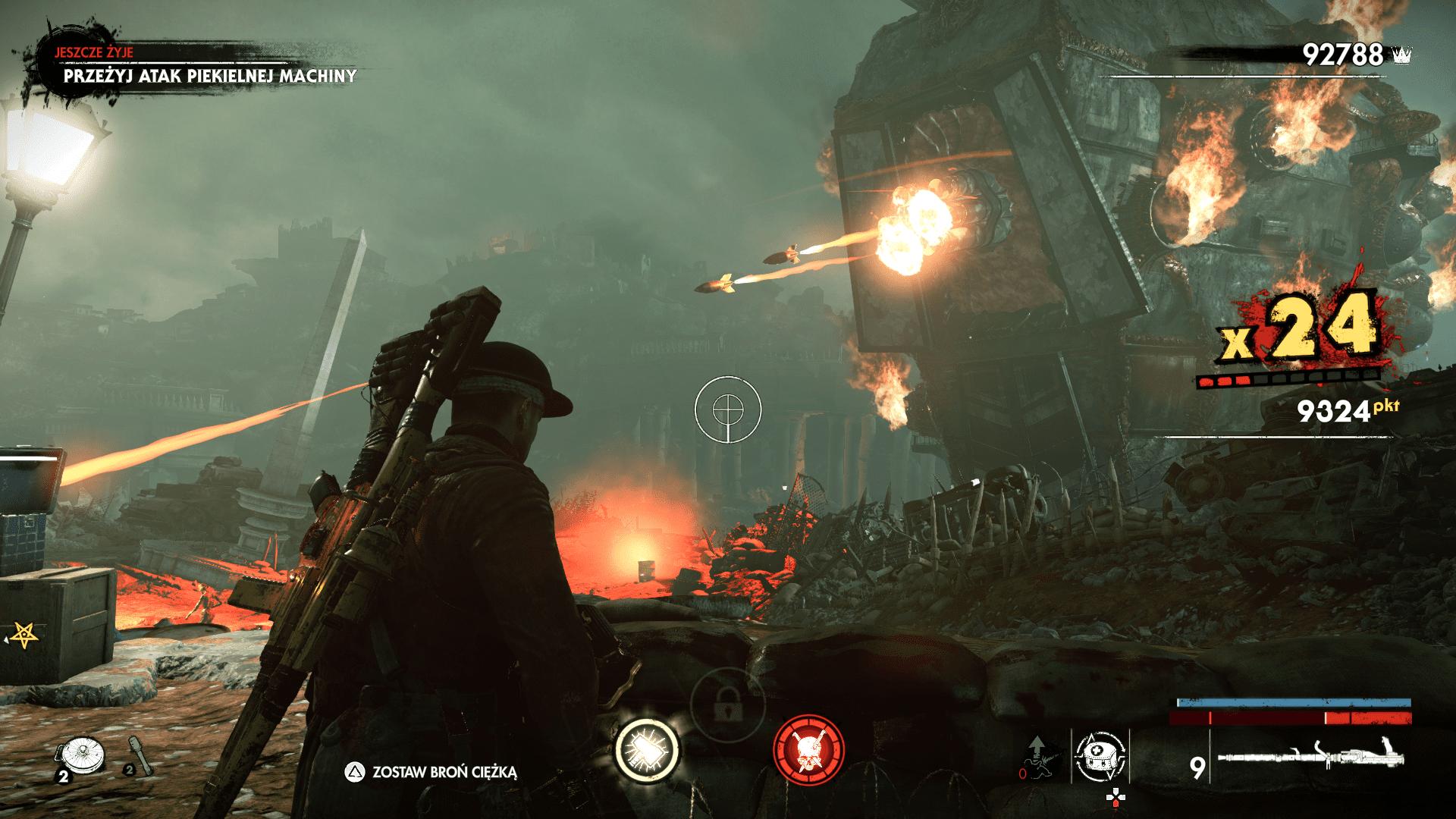 Zombie Army 4 Dead War 20200213193257