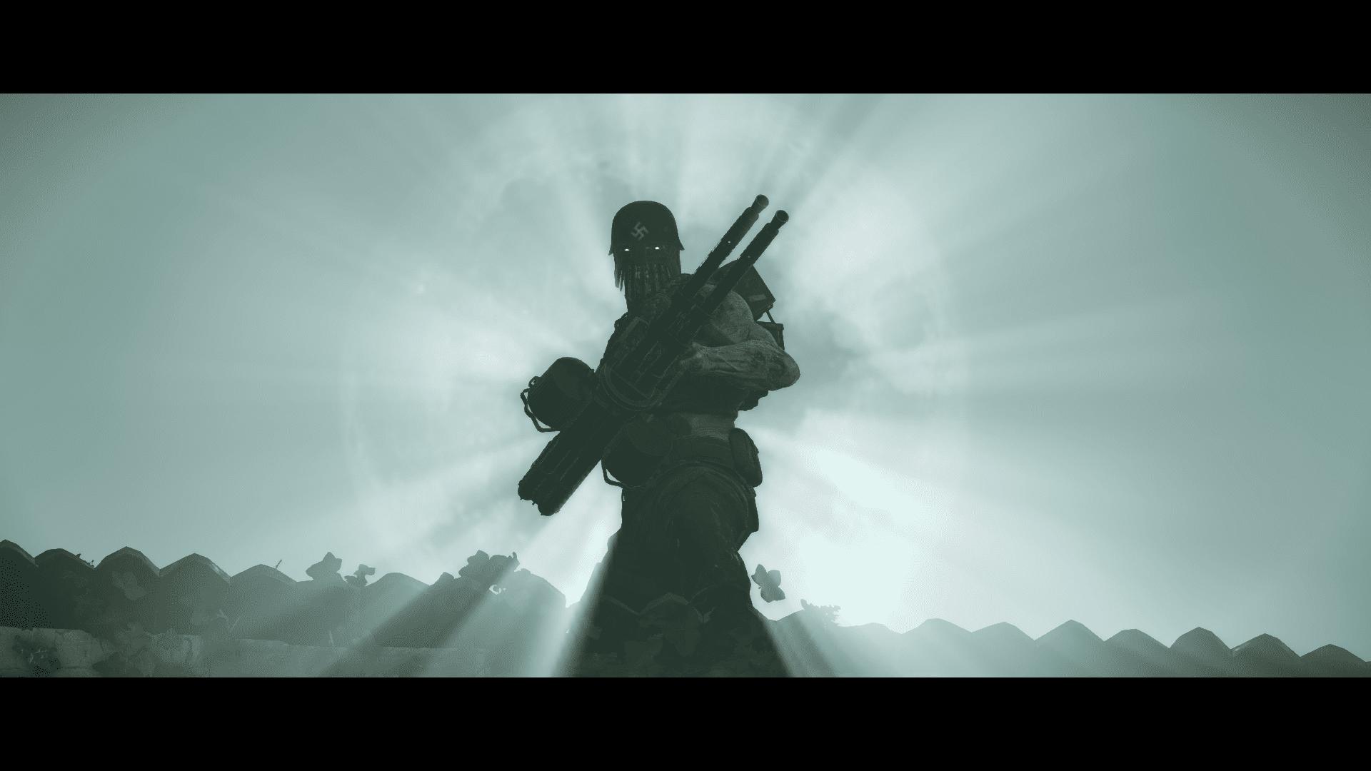 Zombie Army 4 Dead War 20200215121831