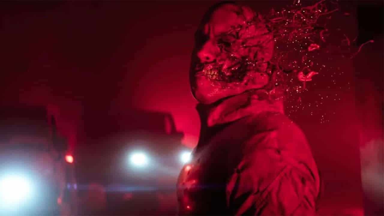 Bloodshot4