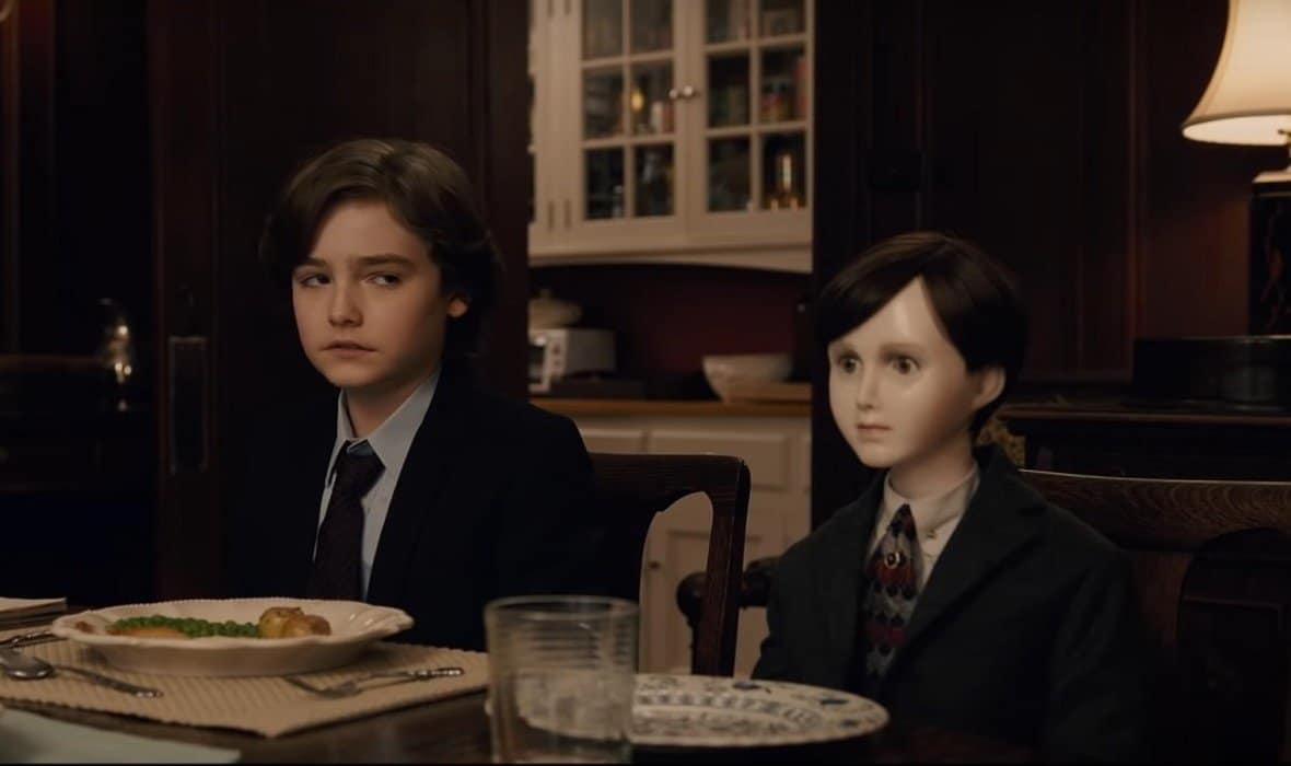 Brahms: The Boy II(3)