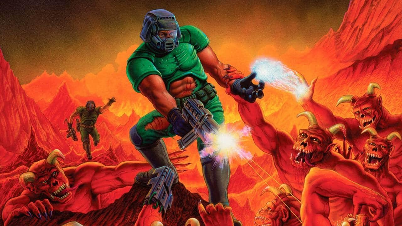 Doom e1583666423268