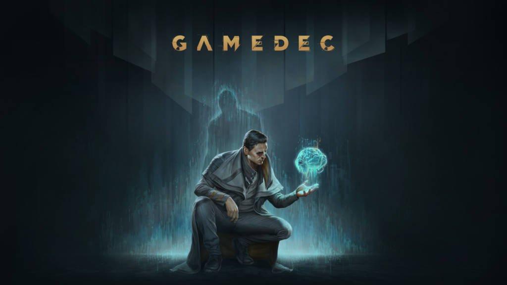 Gamedec 1