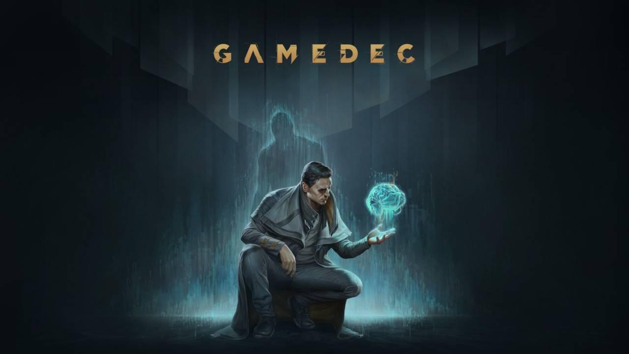 Gamedec 1 e1585329946987