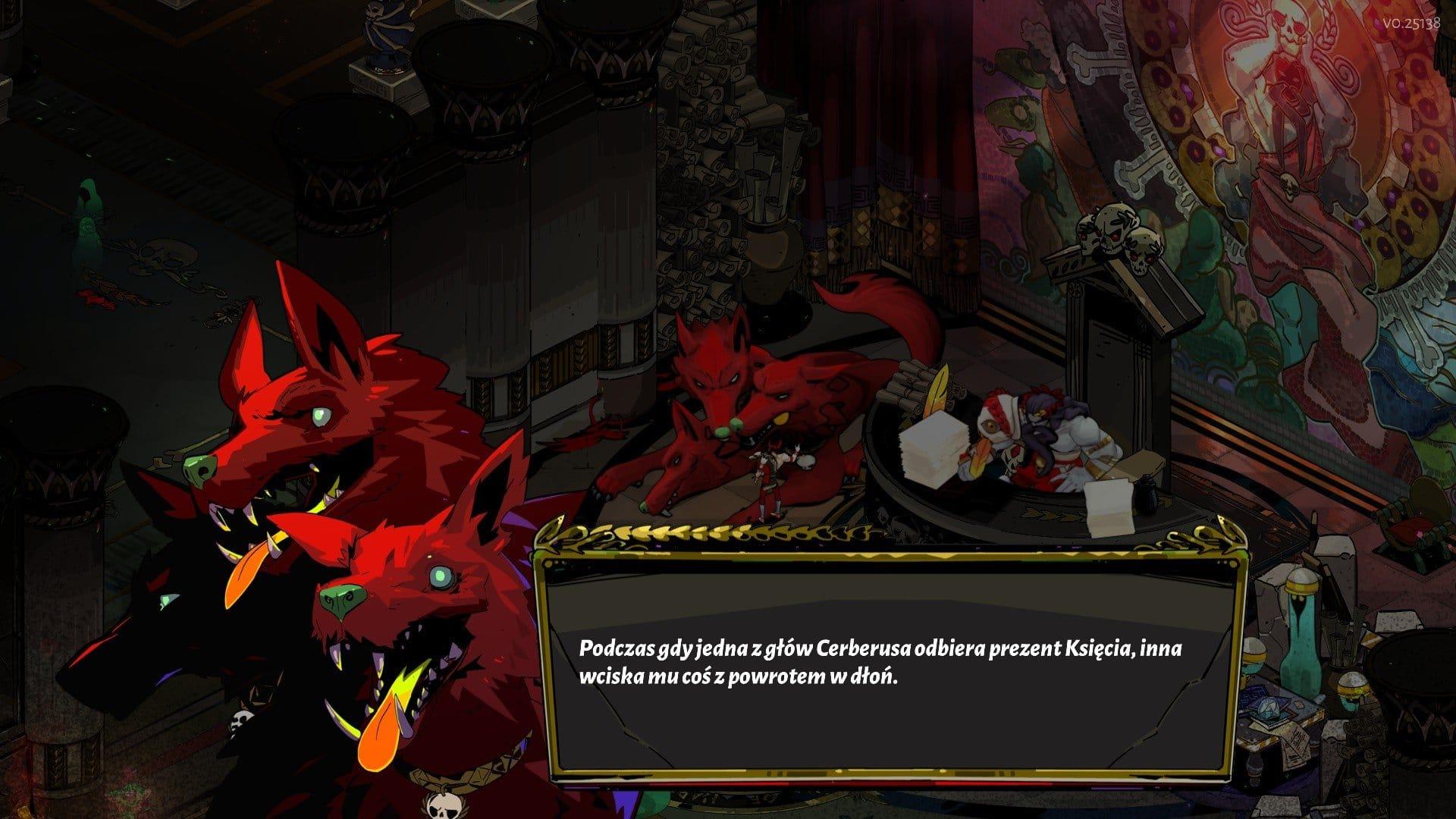 Hades Screen2