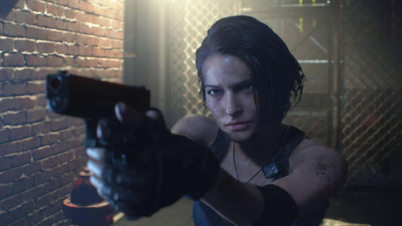 Resident Evil 3 scaled e1584370099616