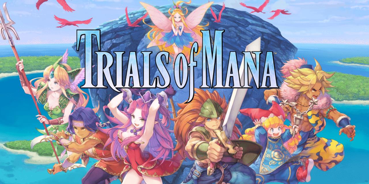 Trials Of Mana e1583425215143
