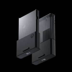 Xboxseriesx Tech Ext Storagealone Mkt 1x1 Rgb