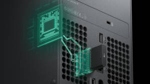 Xboxseriesx Tech Ext Storage Mkt 16x9 Rgb