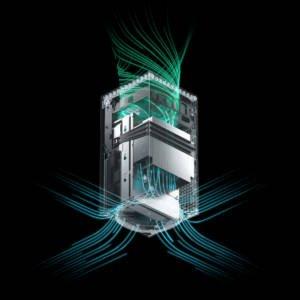 Xboxseriesx Tech Vortex Wide 013 Mkt 1x1 Rgb