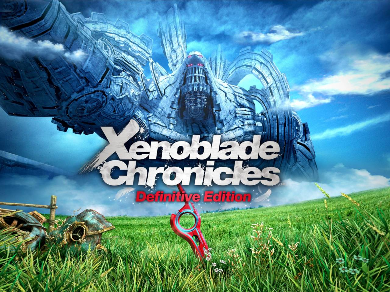 Xenoblade Chronicles Definitive Edition 2020 03 26 20 016 scaled e1585236563941