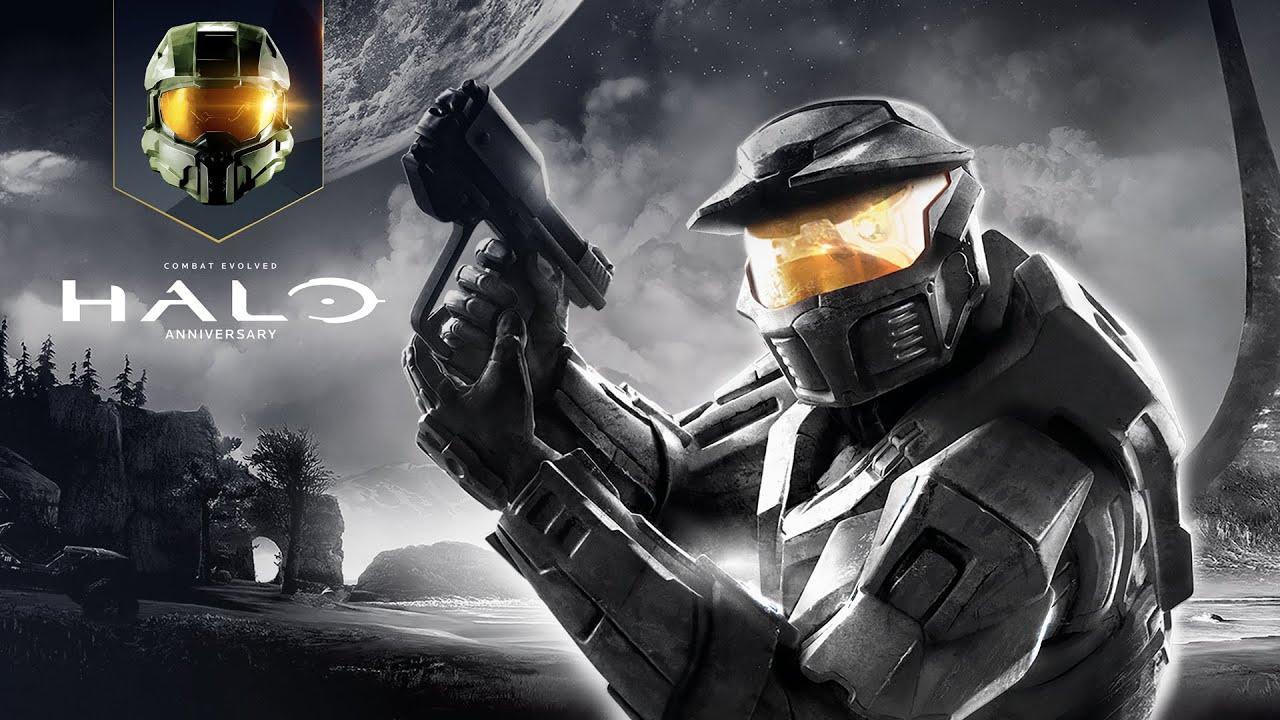 Halo: Combat Evolved Anniversary1