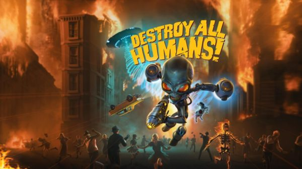 Destroy all Humans e1588172221521