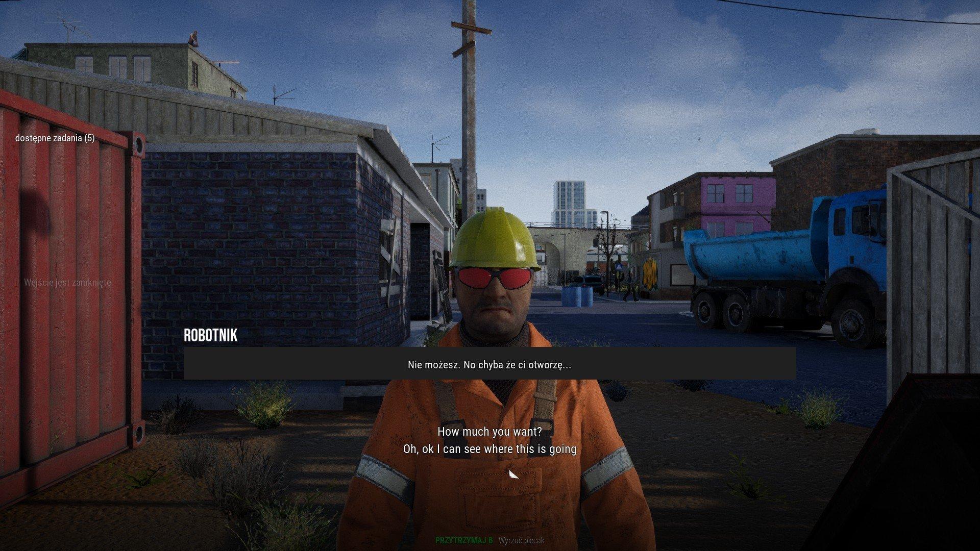 Drug Dealer Simulator (3)