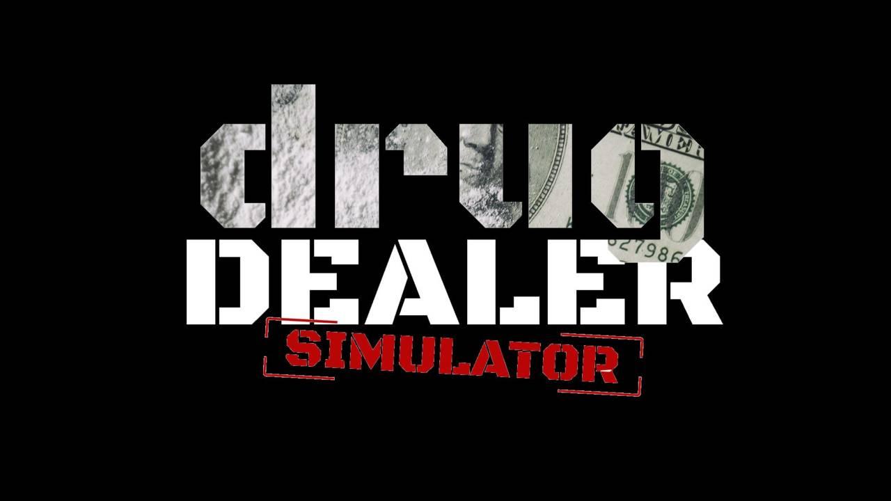 Drug Dealer Simulator e1586944238692