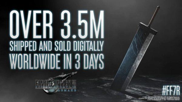 FF7R Sales 04 21 20 e1587479445904