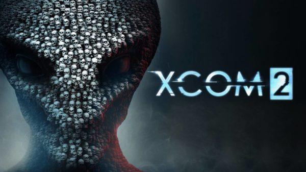 XCOM 2 e1587985642445