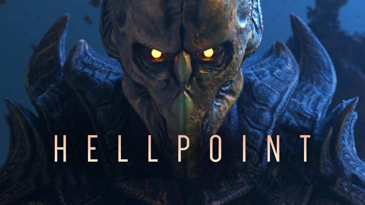 hellpoint switch
