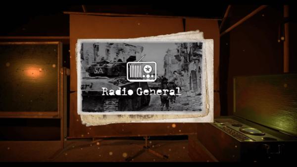Radio General E1587214482642