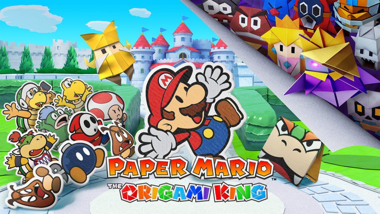 Paper Mario e1589465957255