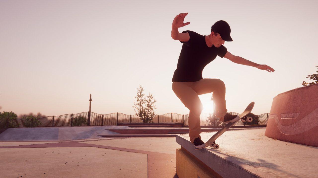 Skater XL e1588816827150