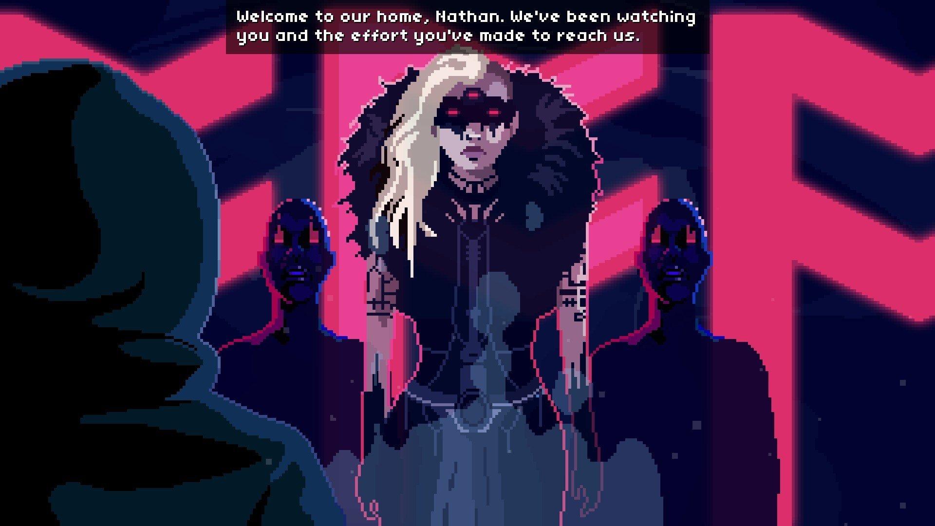 Virtuaverse Screen3