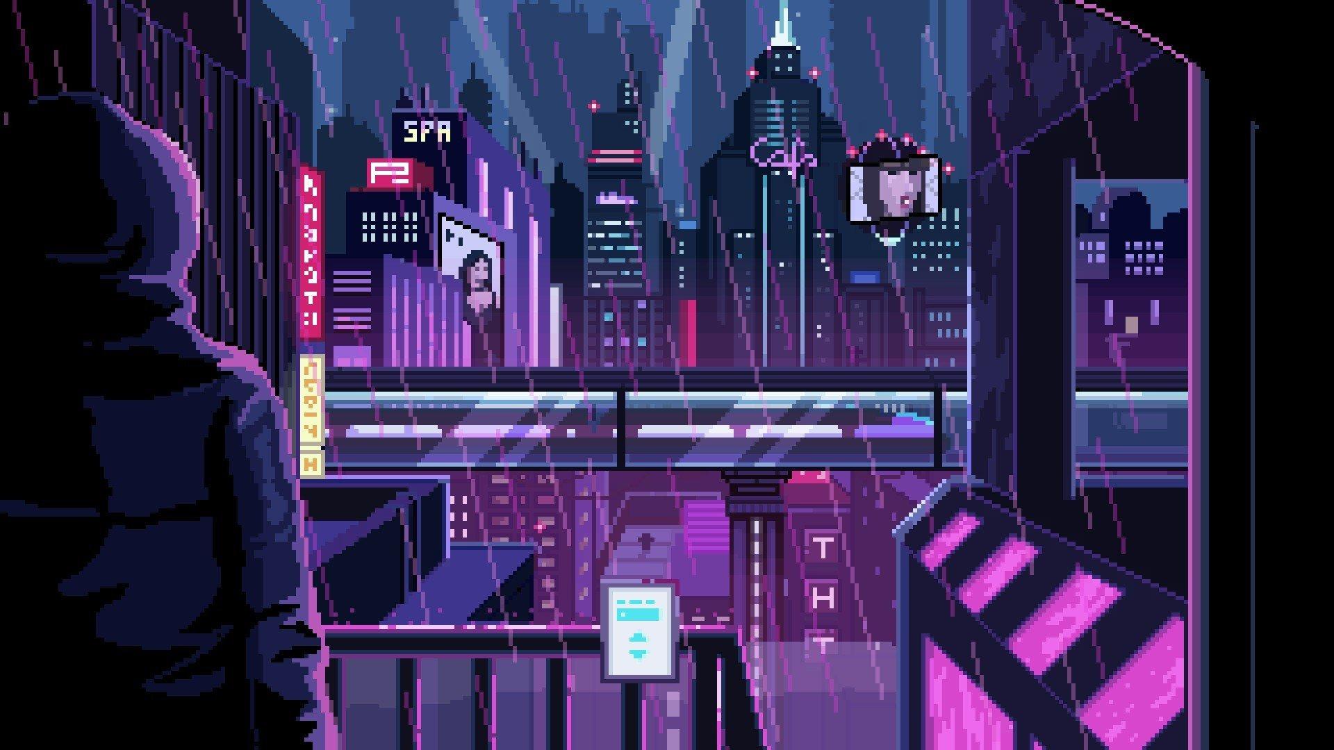 Virtuaverse Screen4