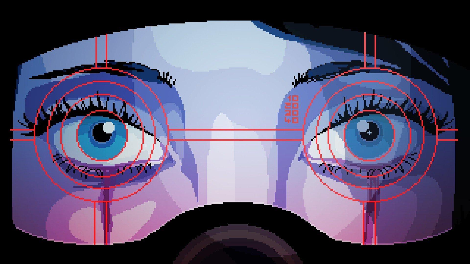 Virtuaverse Screen5