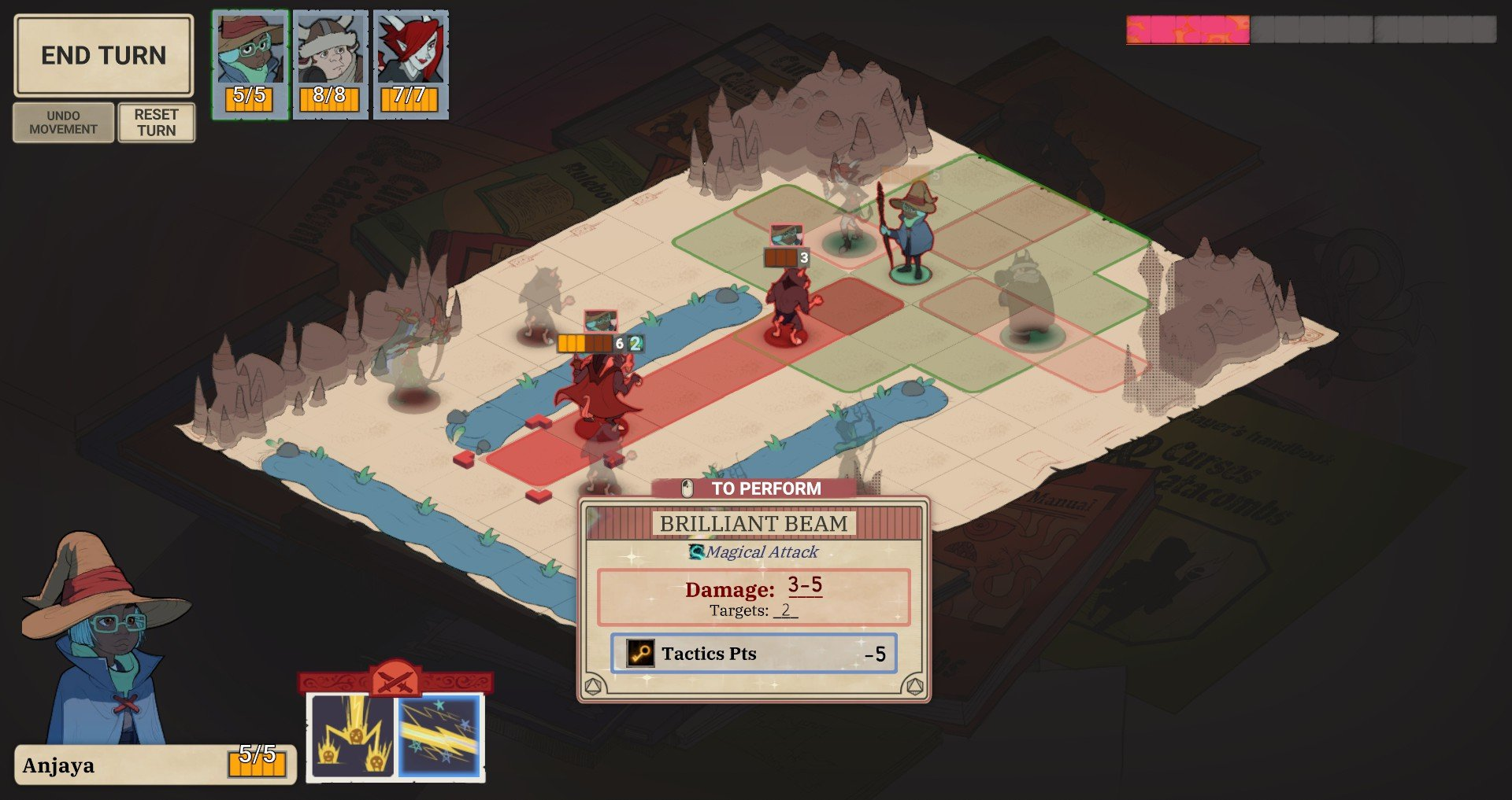 Wintermoor Tactics Club Screen (2)