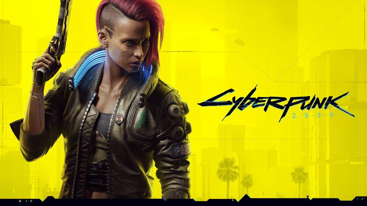 Cyberpunk 2077 1 e1592515142852