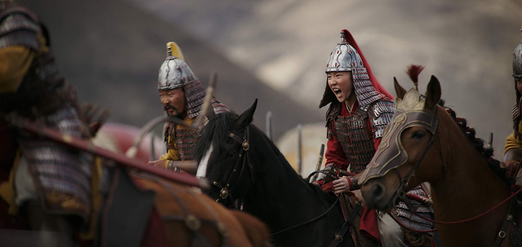 Mulan3