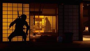 Ninja Simulator3