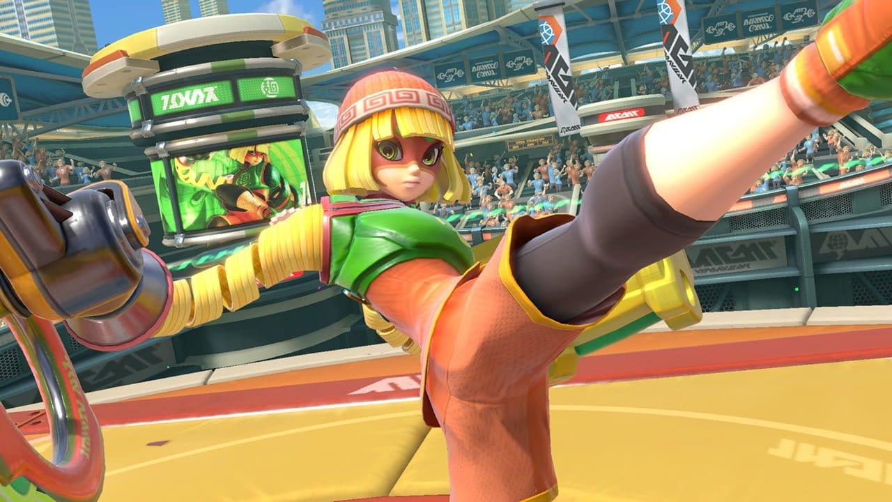 Smash Bros Ultimate 2020 06 22 20 001