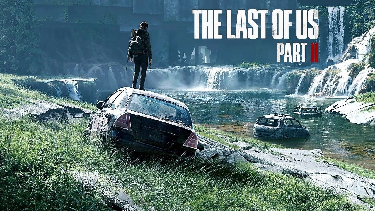 The Last of Us Part 2 e1591044799438