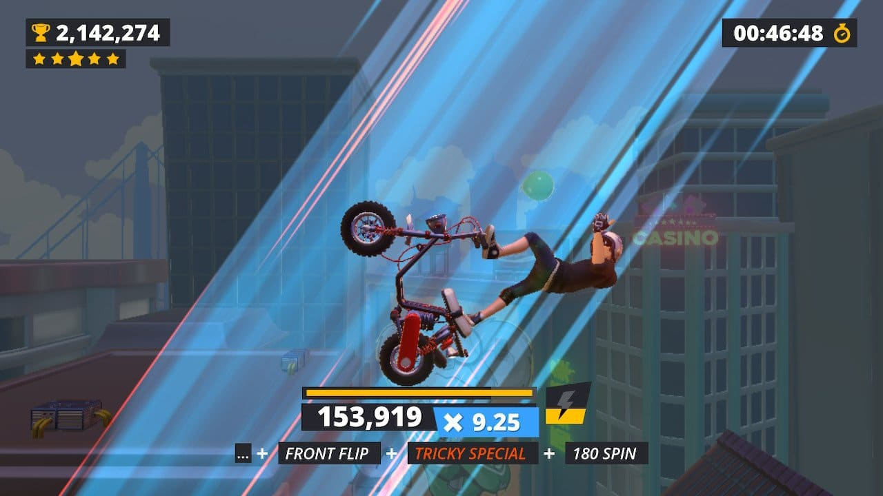 Urban Trial Tricky Screen (3)