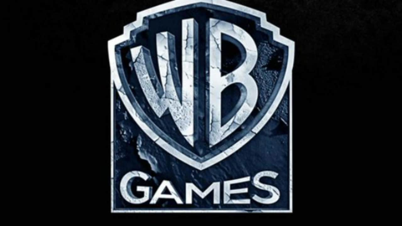 Warner Bros. Interactive