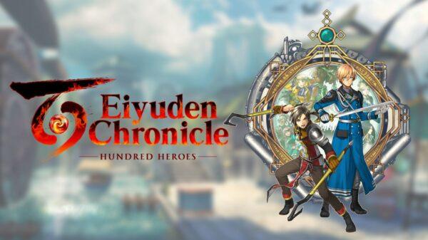 Eiyuden Chronicle Hundred Heroes Scrn24072020