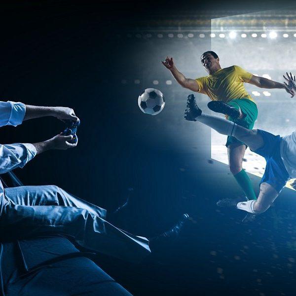 FIFA 21 - co nowego?