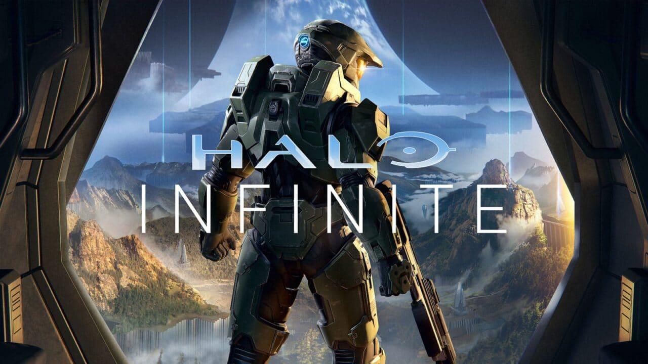 Halo Infinite e1595523358312