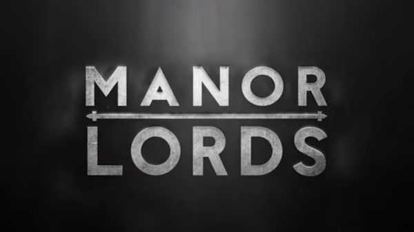 Manor Lords