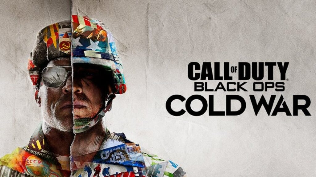 Call of Duty Black Ops Cold War e1598476898975