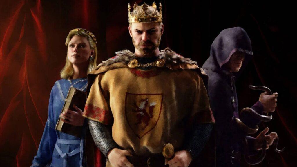 Crusader Kings 3 e1597607121780