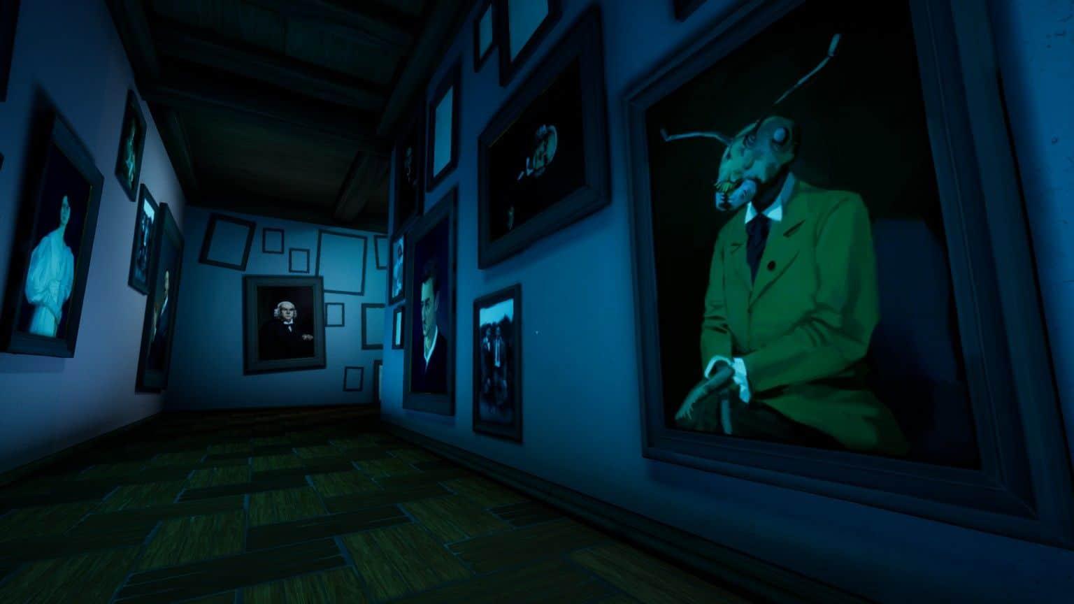 Metamorphosis Screen1