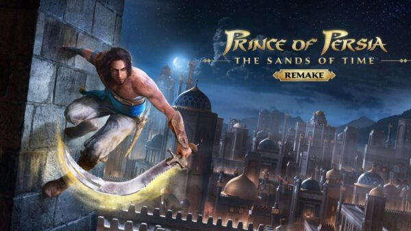 Prince of Persia The Sands of Time e1599769467959