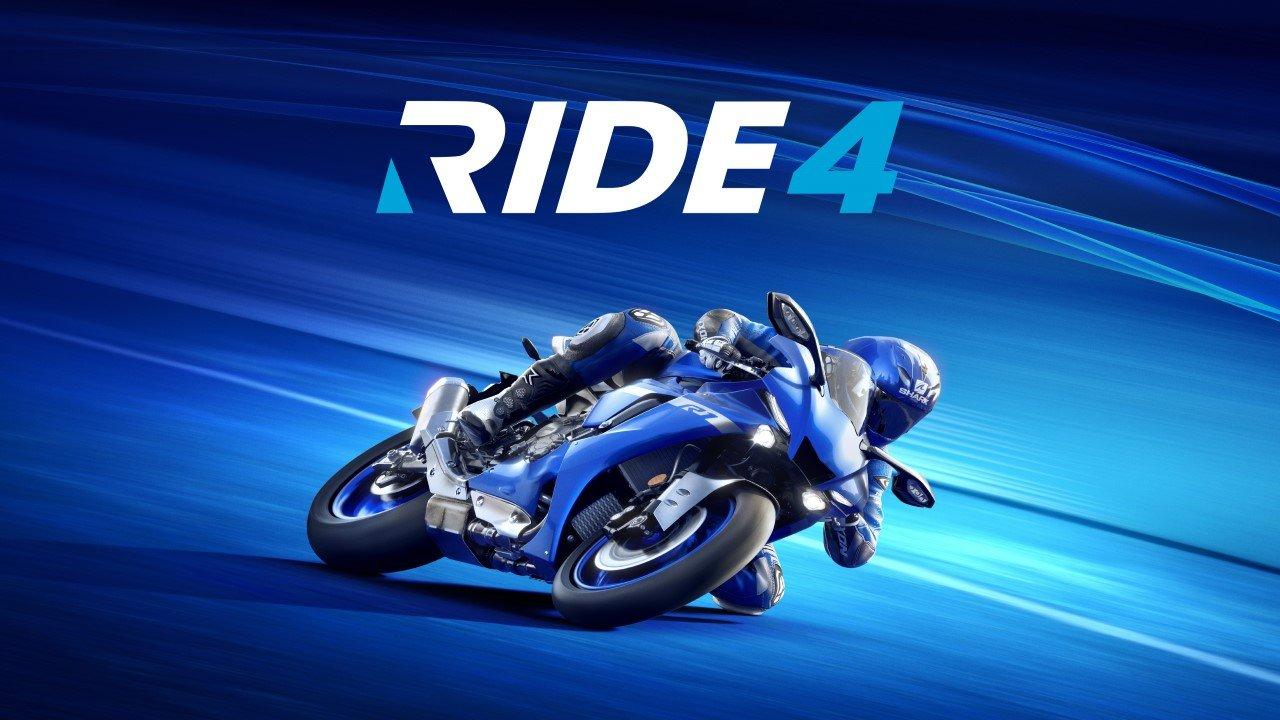 Ride 4 Art