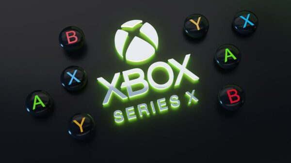 Xbox Series X i Series S