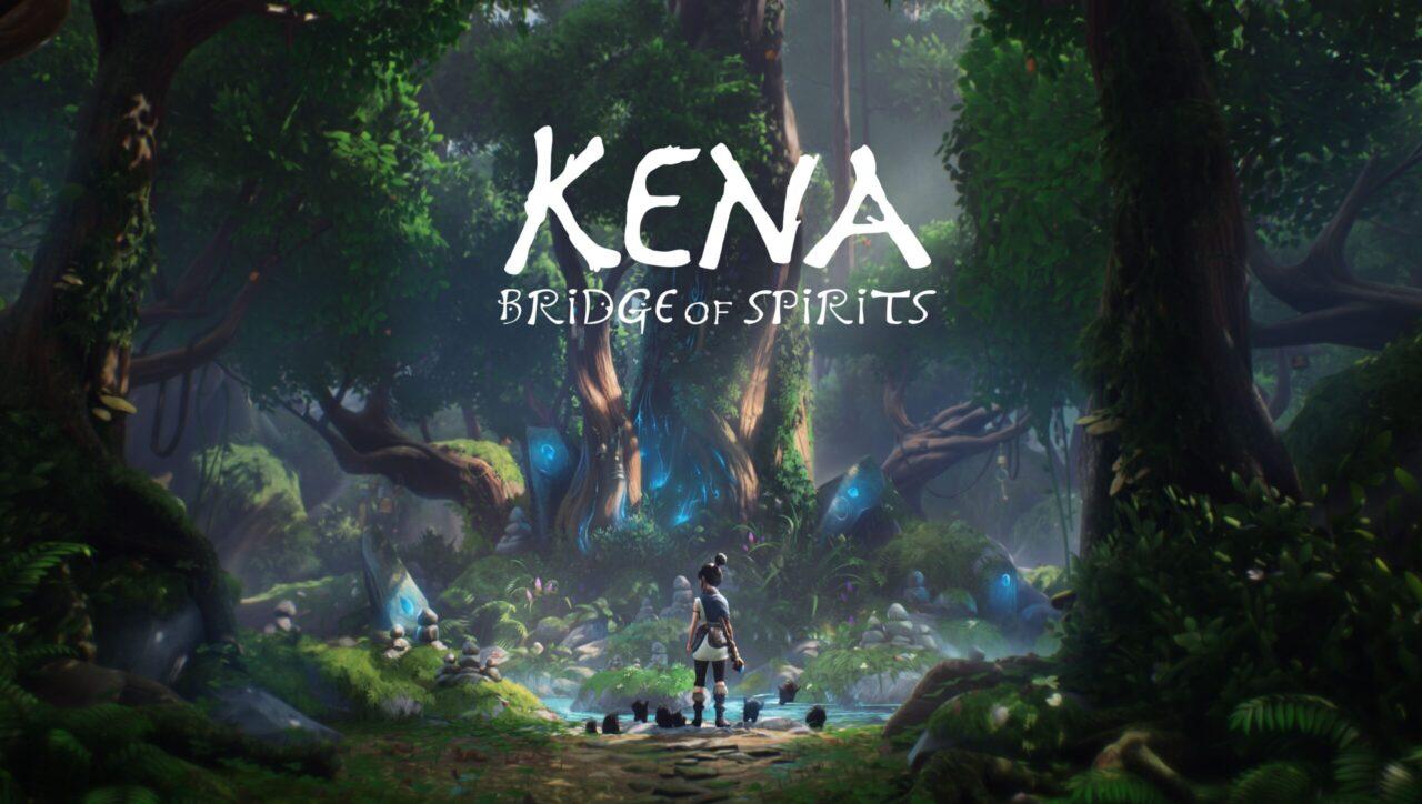 Kena: Bridge Of Spirits opóźniona